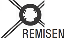 Remisen Randers